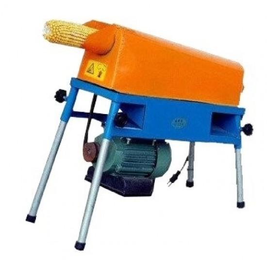 Curatator Electric pentru Porumb 1,5 KW