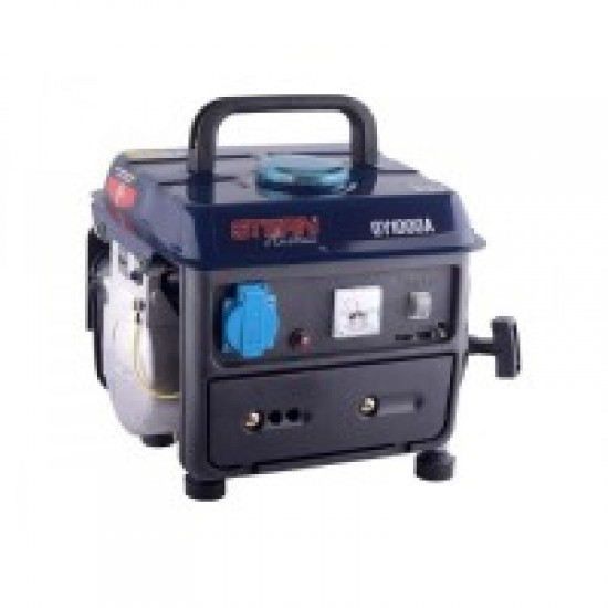 Generator Curent Electric Stern GY1000A, 600W