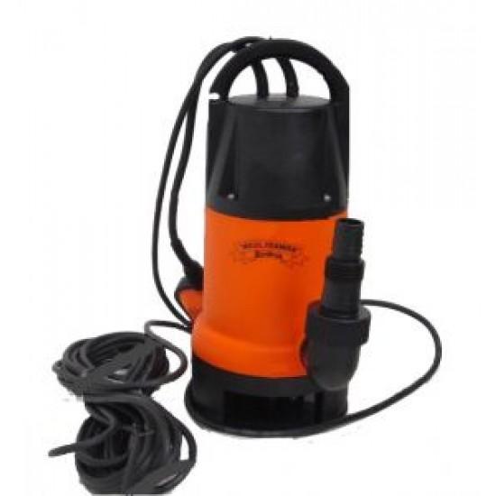 Pompa Apa Murdara din Plastic Micul Fermier GSP 750 A