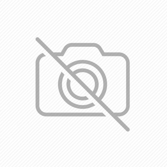 Ucenic Pedichiura - Scaun Pedichiura cu 3 Sertare